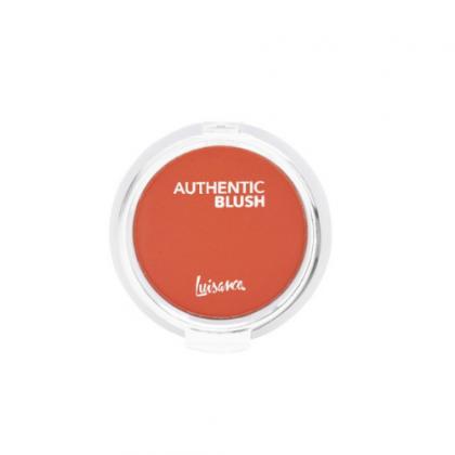 Blush Authentic Luisance - Cor B