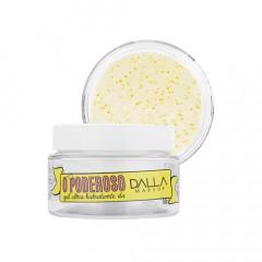 """Gel Ultra Hidratante """"O Poderoso"""" - Dalla Makeup Skincare"""