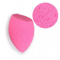 Esponja para Limpeza Facial em Formato Chanfrada - Sabrina Sato