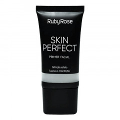 Primer Studio Perfect HB-8086 - Ruby Rose