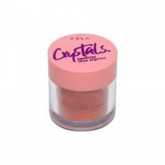 Pigmento Ecobrilho Crystals Áries - Vizzela