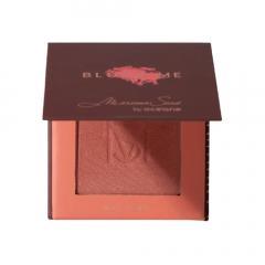 Blush Me Mariana Saad Hot Pink Océane