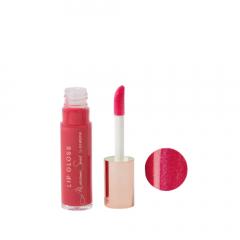 Gloss Labial Pink Berry Mariana Saad Océane