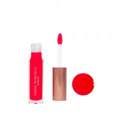Gloss Labial Vermelho Lip To Glow Astral Nádia Tambasco Océane