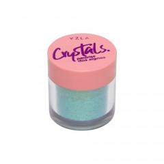 Pigmento Ecobrilho Crystals Libra - Vizzela