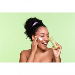 Máscara Facial Esfoliante Proteção Urbana Skin Care Ruby Rose