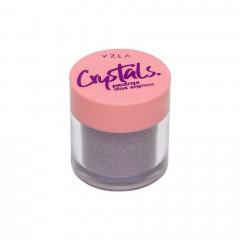 Pigmento Ecobrilho Crystals Sagitário - Vizzela