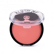 "Blush Compacto Vegano ""Blush Me"" Dalla Makeup - Cor 03"