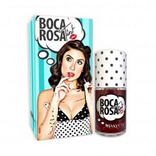 Lip Tint Boca Rosa Payot - Cor Vermelho Rosadinho