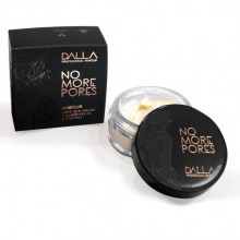 Primer No More Pores - Dalla Makeup