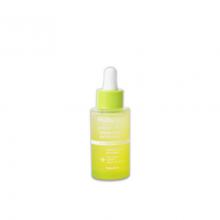 Sérum Facial Antioxidante Proteção Urbana Skin Care Ruby Rose